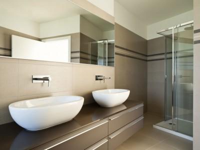 Dressing sur mesure cuisiniste cuisine bain la baule for Creation salle de bain 3d